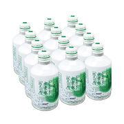水素水「悠久の恵」12本