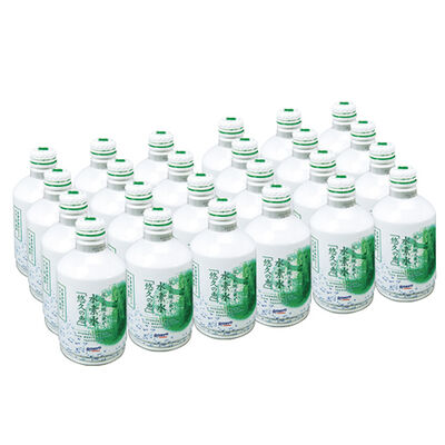 水素水「悠久の恵」24本セット