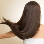 美髪をめざす。毎日のヘアケア習慣